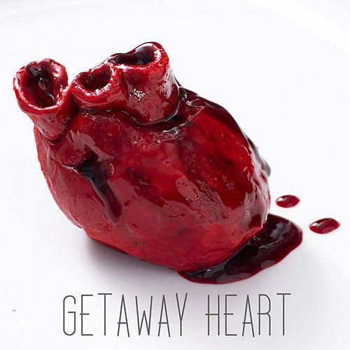 Getaway_Heart